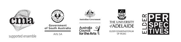 virtuosi-sponsors