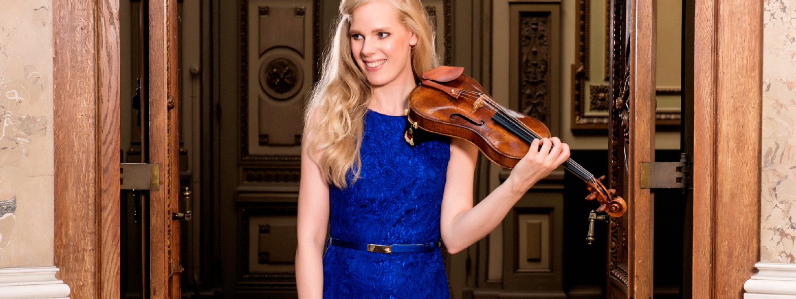 Simone Lamsma